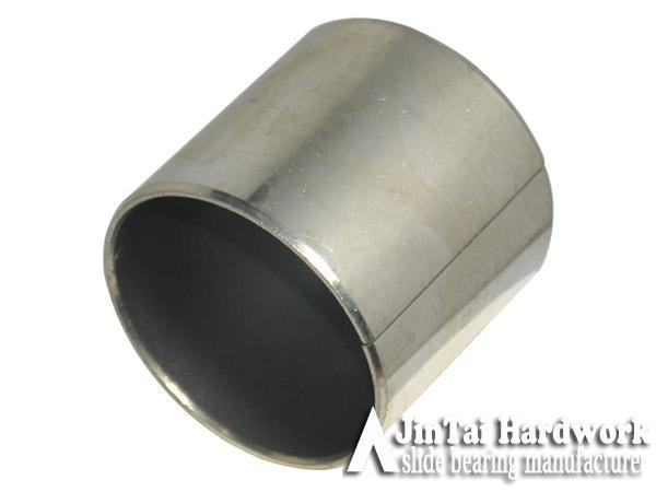 Aluminum Bronze Bushings