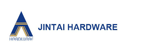 Hunan Jintai Hardware and Machinery Co.,Ltd.